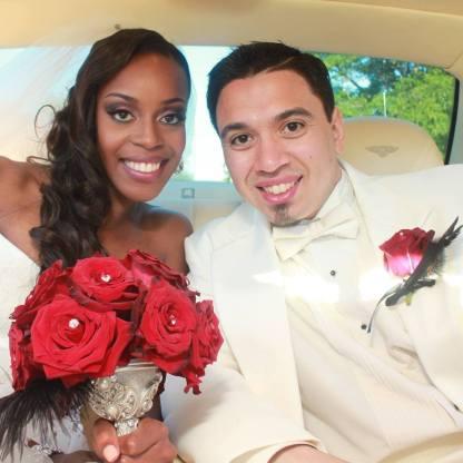 husband and wife shot TCP